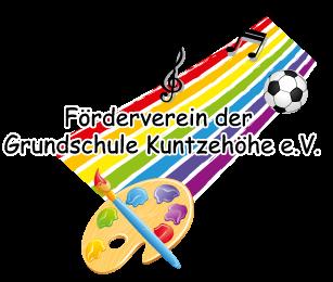 Logo_Foederverein