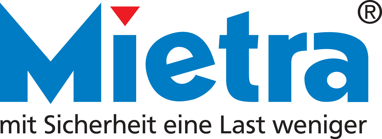 Mietra_Logo
