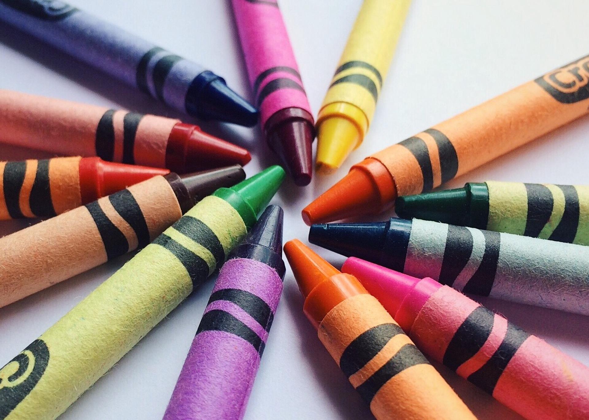 crayons-2663935_1920
