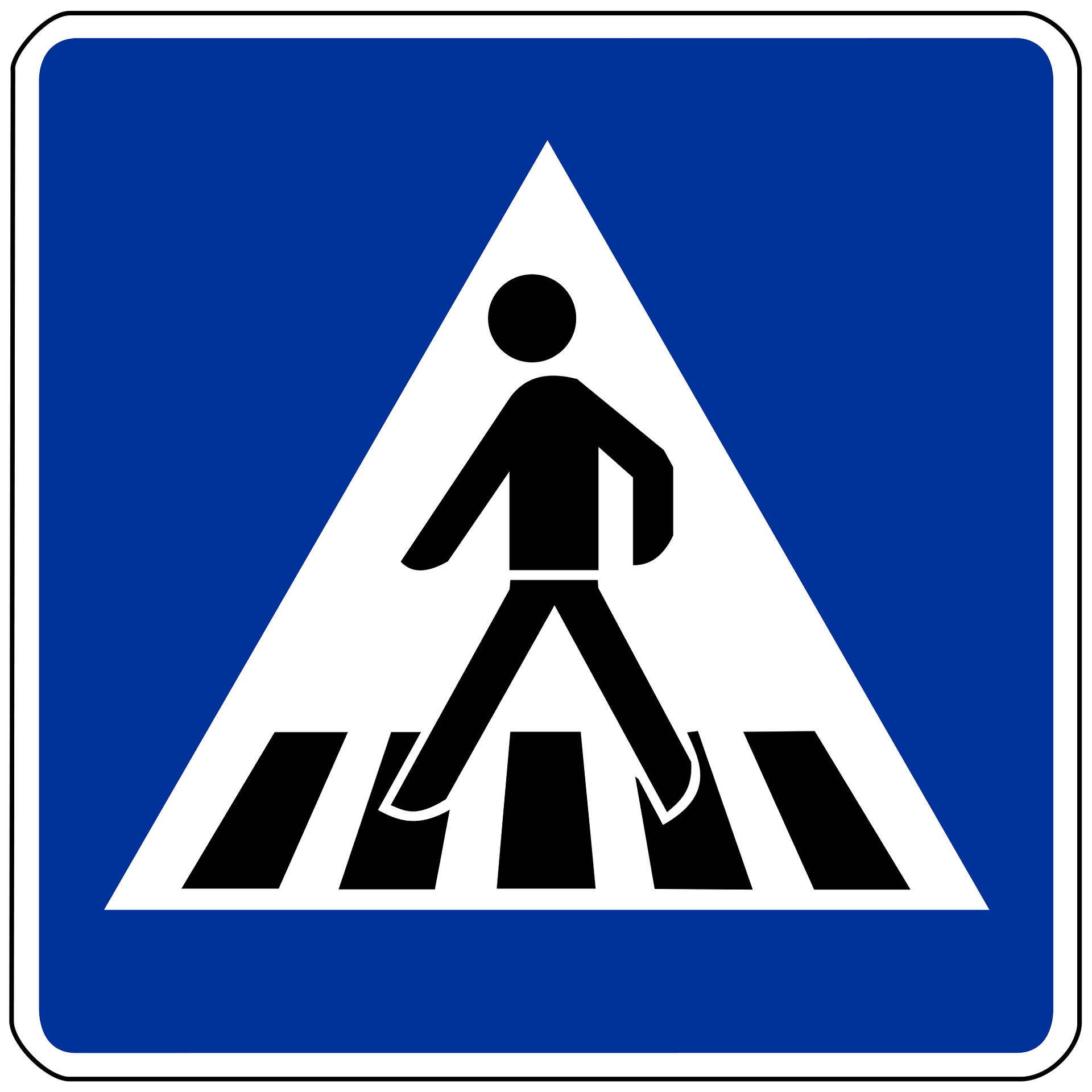 traffic-sign-6724_1920 (1)